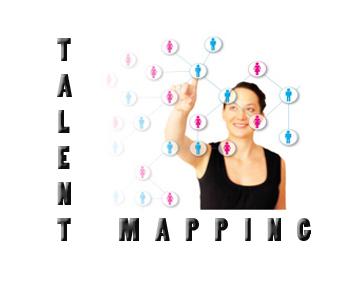 New Talent2
